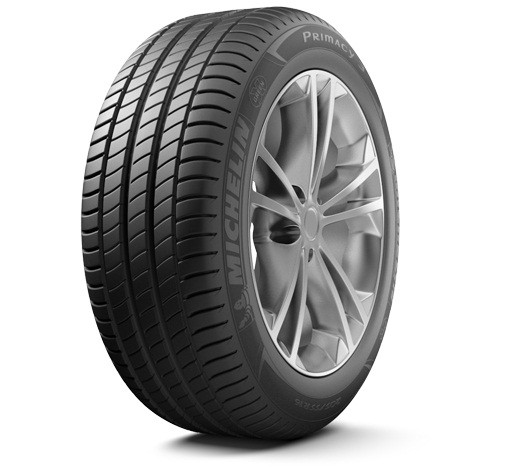 PNEU MICHELIN 205/55 R16 94V EXTRA LOAD TL PRIMACY 3